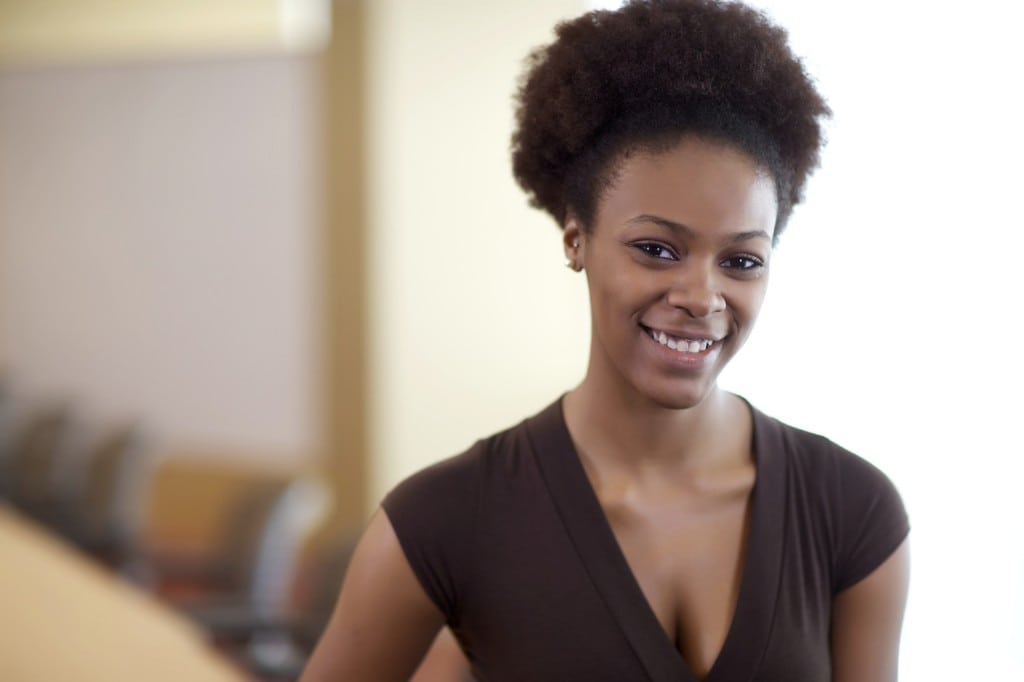 auburn university black women dating site Single women looking for single men online at dating services is a phenomenon if you are to be a member of a particular site, you need to be aware of the nature of the members on the site, preferences and interests.