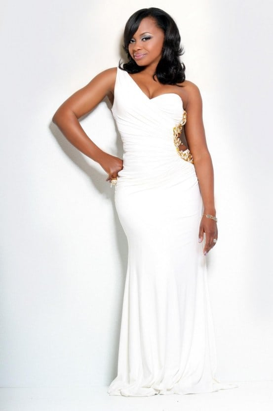 phaedra parks, apollo nida, fed time, jail bird, black man, con artist, real housewives of atlanta, reality show, crime, sons, father, black father, black women married to inmates,