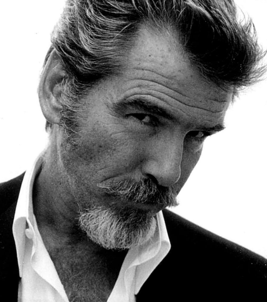 pierce-brosnan-pierce-brosnan-2097090908