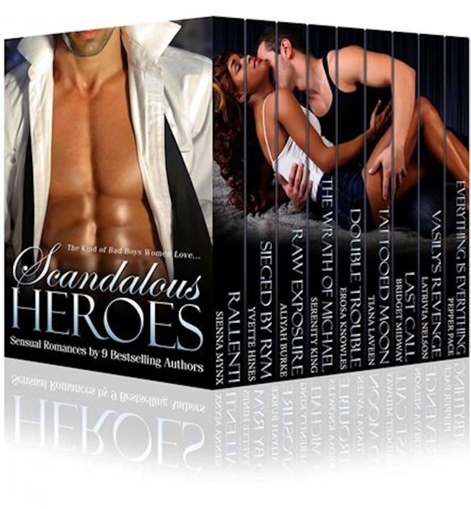 scandalous-heroes-amazon