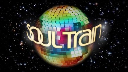 music, entertainment, dance, media, music, television show, culture, pop culture, history, Soul train, dance, television, music, entertainment, throwback thrusday, TBT, california, motown,