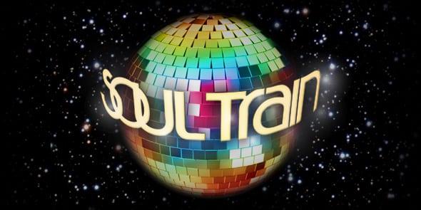 Tbt Soul Train