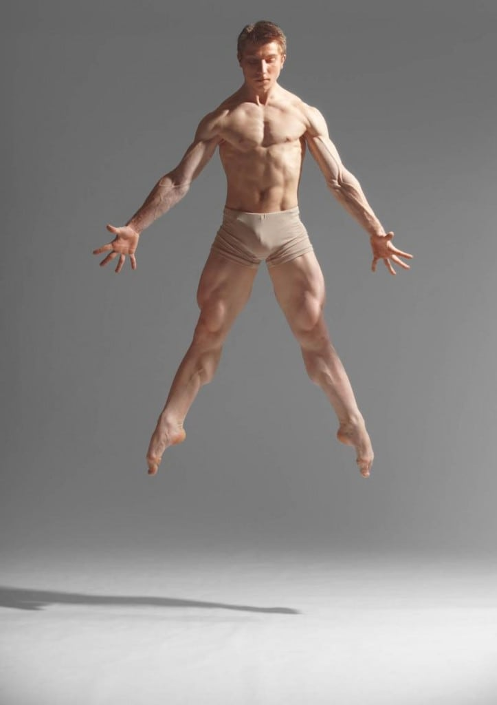 male dancers, ballet dancers, man candy monday, muscles, legs, art, theater, performing art, body, hot guys, sexy men, black women, non black men, bodies,