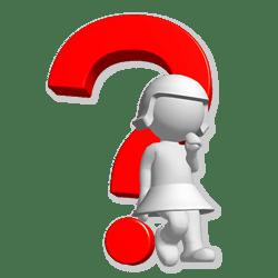 3D-Women-Question-mark-01