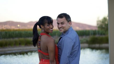 interracialdating.com, dating, educated black women looking for love, successful, power couple, actress, celebrity romance, open minded, network, matchmaker, OK Cupid, relationships, marriage, interracial, romance, celebrity dating, power couple, flirting, Chris Siber, Mistee Harris,