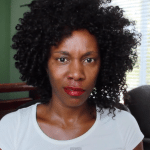 Video: Sh$t Black People Say to Black Women to Keep Them Stuck in the Matrix