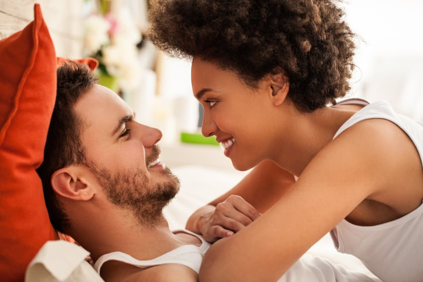 Best Interracial Dating Resources For Black Women