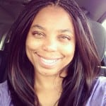"Black Militants Call ESPN Journalist, Jemele Hill ""Race Traitor""; ""Bed Wench"" for Calling Out Ray Rice Disparity"