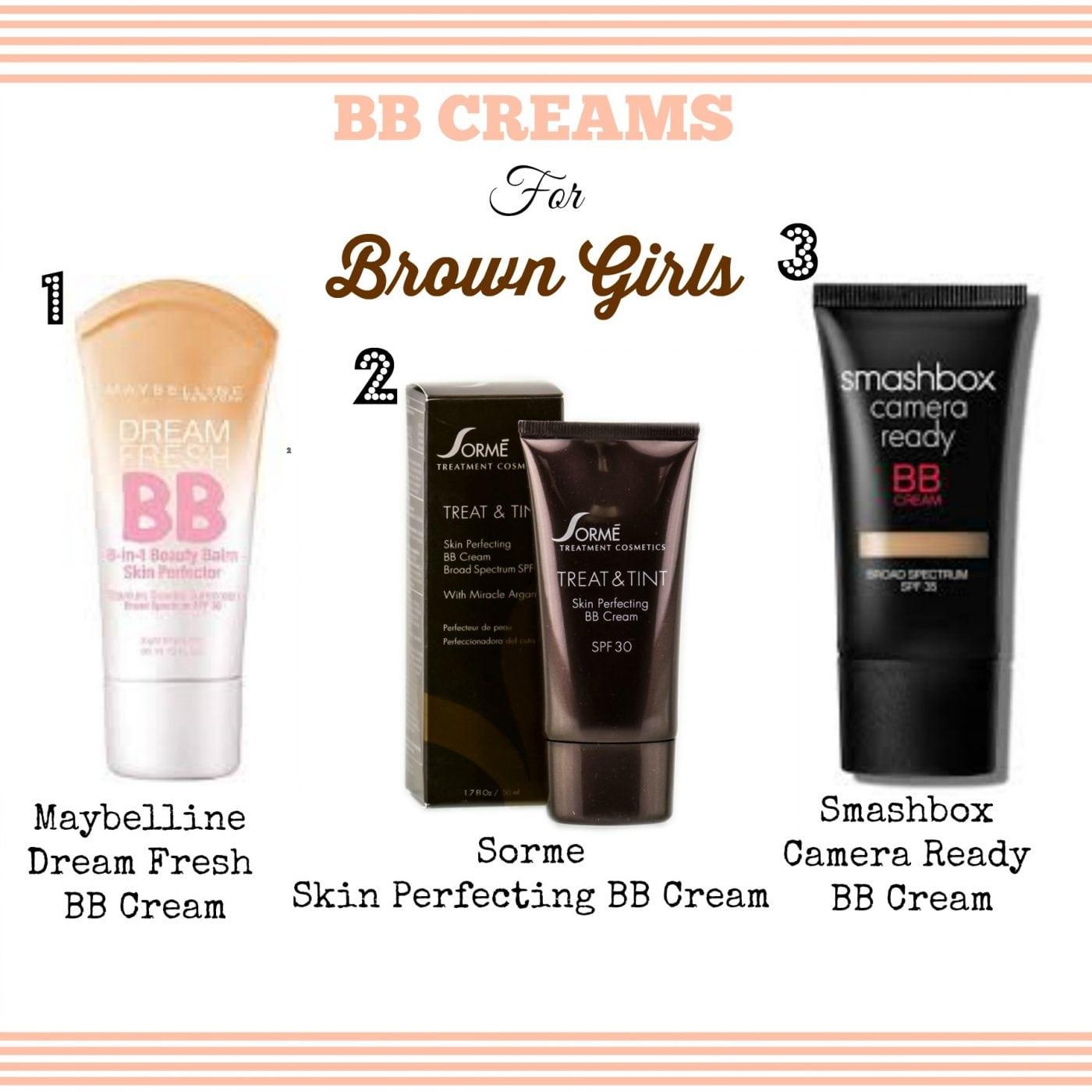 Black Bbw Creams on BBC