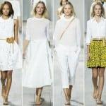 New York Fashion Week Favorites!