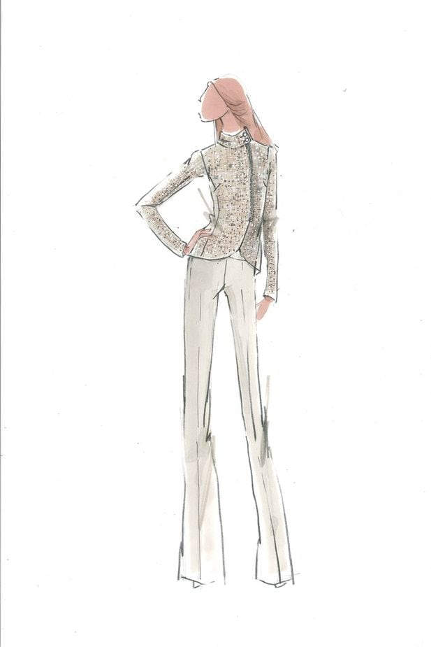 THE-SCANDAL-COLLECTION-SKETCHES-1
