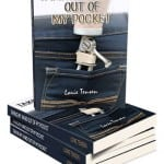 Book Review: Taking My Hand Out Of My Pocket