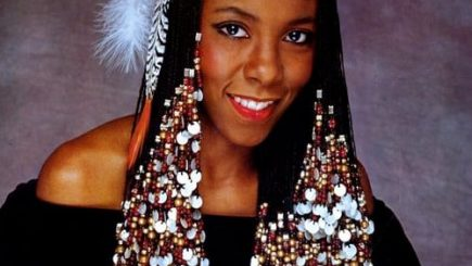 patrice rushen, black women, icon, style, hair, throw back thursday, TBT, throwback thursday, black beauty, history, culture, african, hair, braids, hairstyles of the 70s, hair care, brown girls, brown children, girl's hairstyles, hairstyles for little girls,