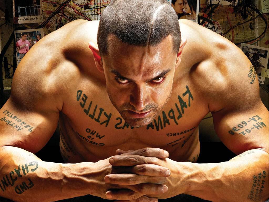 Aamir-Khan3