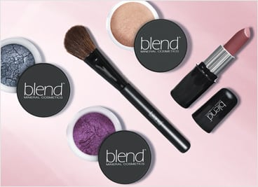 Blend-Mineral-Cosmetics