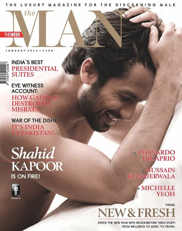 Poll-19-Bollywood-best-body-which-Bollywood-actor-has-got-the-hottest-body-Shahid-Kapoor-Shirtless