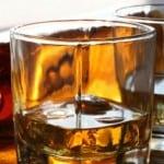Ladies, Know Your Bourbon!
