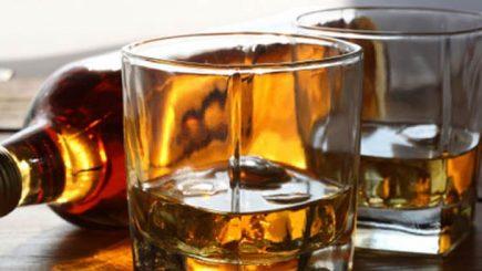Bourbon, entertainment, drinks, hosting, living, social, alcohol, beverages, recipes, reviews,