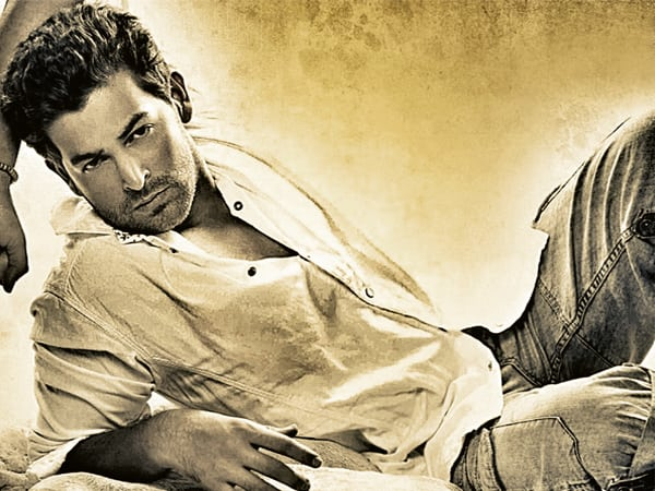 if_looks_could_kill_an_exclusive_chat_with_neil_nitin_mukesh