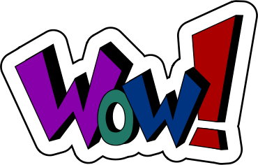 insanity-clipart-wow_T