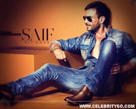 saif-ali-khan-body-1352763930