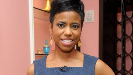 Jacque Reid, New York Post, media, celebrity, news, dating, relationship, advice, mentoring, coaching, interracial dating, blended mates,