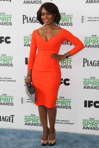 angela-bassett-2014-film-independent-spirit-awards-08