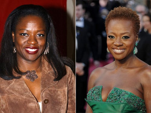 ghk-before-after-viola-davis-1-lgn-1737418