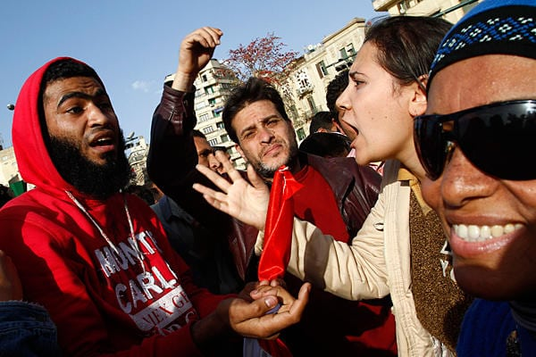 0308-egypt-tahrir-square-international-women-s-day_standard_600x400