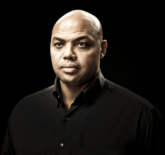 16_1rosenstein_charlesbarkley