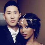 Farhia and Jason – Customs, Cultures and Baby Makes Three Yeah!