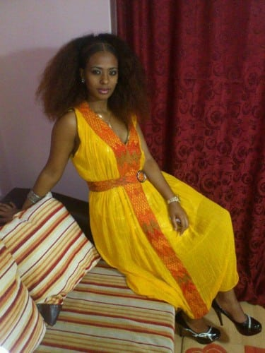 ethiopian-traditional-dress-for-sale