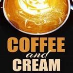 "New IR Romance: ""Coffee and Cream, Kat and Katrina"""
