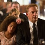 'Black or White': New Film Tackles White Grandparents Raising Biracial Grandchildren