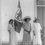 "Black Women's History: You've Got Something to Celebrate on ""Cinco de Mayo"""
