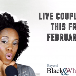 G+ Chat this Friday…Live Couples Tag…Winner Gets $50!!