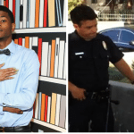 False Claims of Racial Profiling Like Son of Taraji P. Henson and Daniele Watts Make It Hard For the Rest of Us.