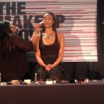 """BB&W Exclusive: """"Empire"""" Makeup Artist Unveils Ultimate Foundation; Tips for Us!"""