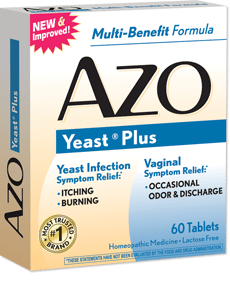 yeast-plus-right_0