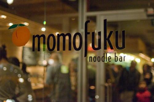 2009-02-22-momo-lede