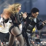 Beyonce 'Black Power' Statement Perpetuates a Notion You Might Not Have Thought