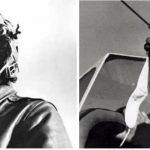 Black Women's History: The Chicago Airwomen Behind the Tuskegee Airmen