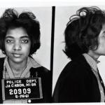 "Black Women's History: Portrait of a ""Freedom Rider"""