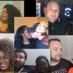 You Tube Couples Share How Their Men Make Them Feel Like…