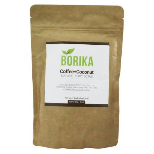 Coffee_Coconut_-_Borika_Body_8oz_grande