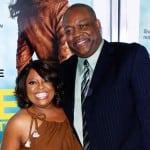 Sherri Sheperd Loses Appeal: Successful Black Women, Stop Marrying Broke Blokes!