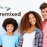 Join Me for the #LovingDay Mixed Remixed Festival in Los Angeles!
