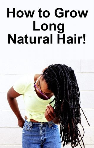 Natural_Hair_Black_Women