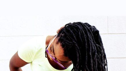 Natual_Hair_Black_Women