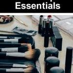 Summer Go To Beauty Essentials